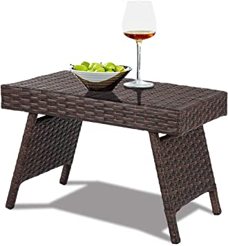 mesas-de-rattan-listado-para-comprar-tu-mesa-on-line