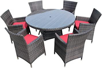 mesas-de-rattan-para-jardin-consejos-para-comprar-tu-mesa-online