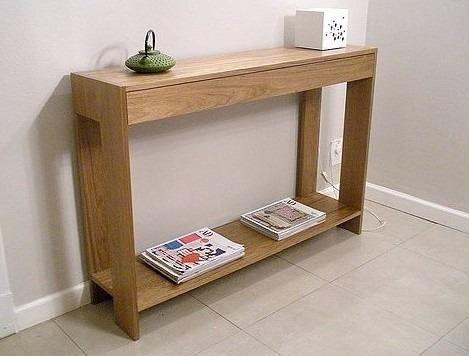 mesas-de-recibidor-listado-para-comprar-la-mesa-on-line