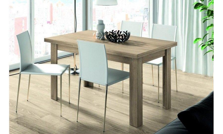 mesas-de-roble-comedor-consejos-para-instalar-tu-mesa-online