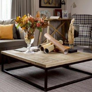 mesas-de-salon-bajas-ideas-para-comprar-tu-mesa-online