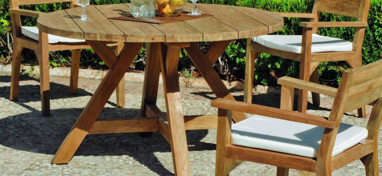 mesas-de-teka-jardin-catalogo-para-comprar-la-mesa-online