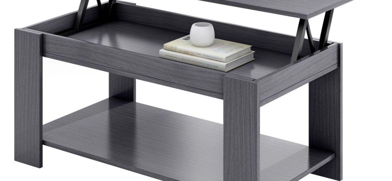 mesas-de-trabajo-elevables-tips-para-instalar-tu-mesa
