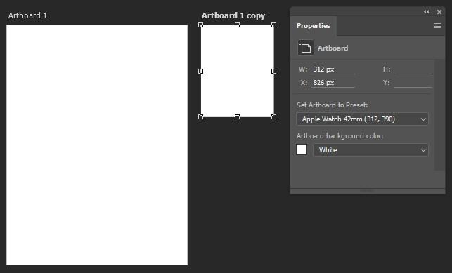 mesas-de-trabajo-en-photoshop-consejos-para-montar-tu-mesa-on-line