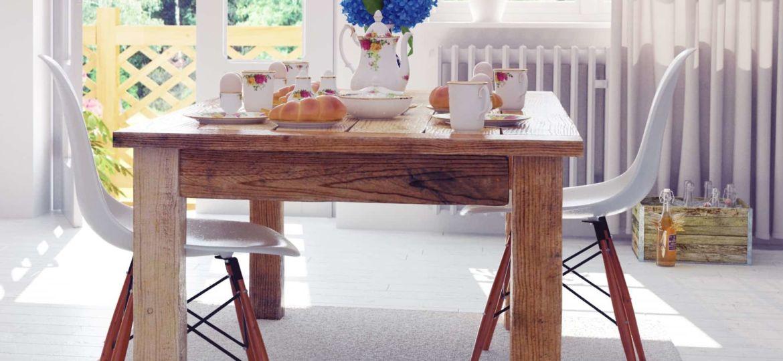 mesas-de-trabajo-para-cocina-opiniones-para-comprar-tu-mesa-on-line