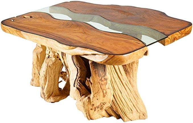 mesas-de-tronco-de-arbol-catalogo-para-comprar-la-mesa