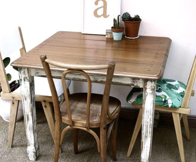 mesas-decapadas-vintage-opiniones-para-instalar-tu-mesa-online