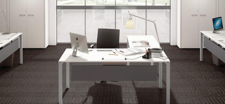 mesas-despacho-direccion-opiniones-para-montar-la-mesa-online
