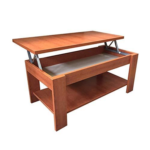 mesas-elevables-baratas-catalogo-para-instalar-la-mesa-online