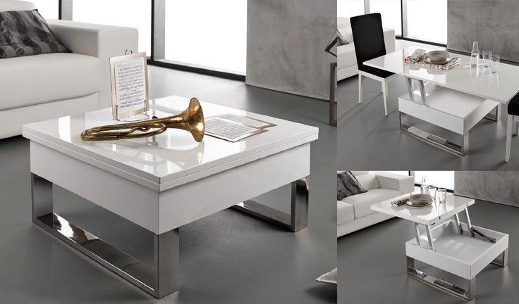 mesas-elevables-extensibles-ideas-para-montar-la-mesa-online