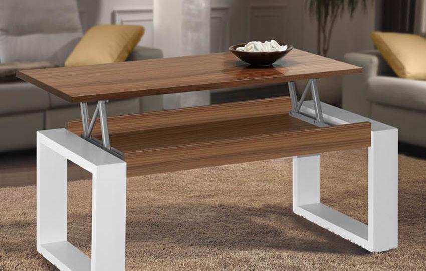 mesas-elevables-listado-para-comprar-la-mesa-online