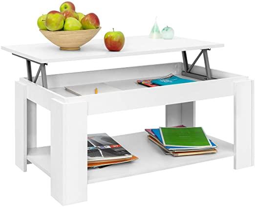 mesas-elevables-segunda-mano-ideas-para-montar-la-mesa-on-line