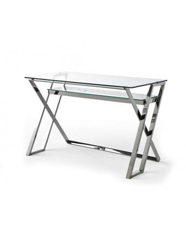 mesas-escritorio-cristal-tips-para-comprar-la-mesa-online