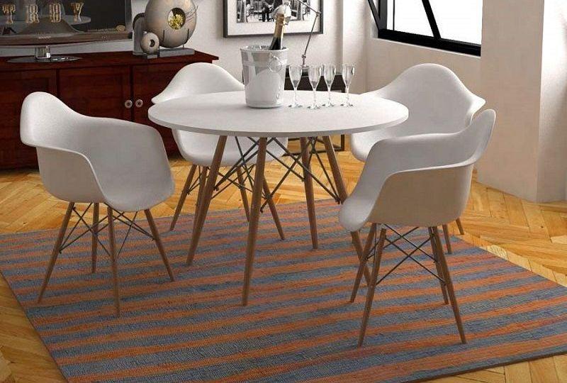 mesas-estilo-nordico-consejos-para-instalar-tu-mesa-on-line