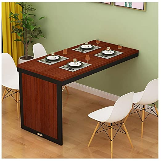 mesas-estrechas-opiniones-para-instalar-la-mesa