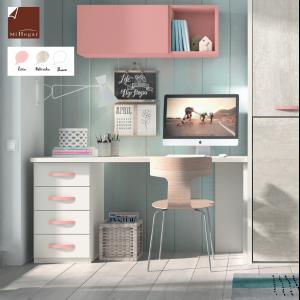 Mesa Marmol: Opiniones para instalar tu mesa Online