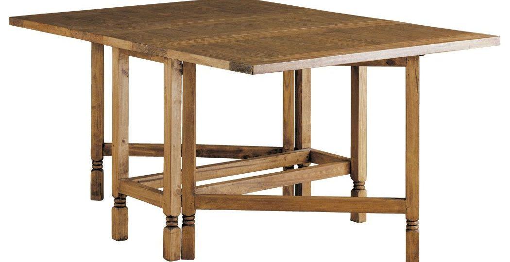 mesas-extensible-ideas-para-instalar-tu-mesa-on-line