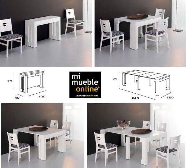 mesas-extensibles-cocina-trucos-para-montar-tu-mesa-online