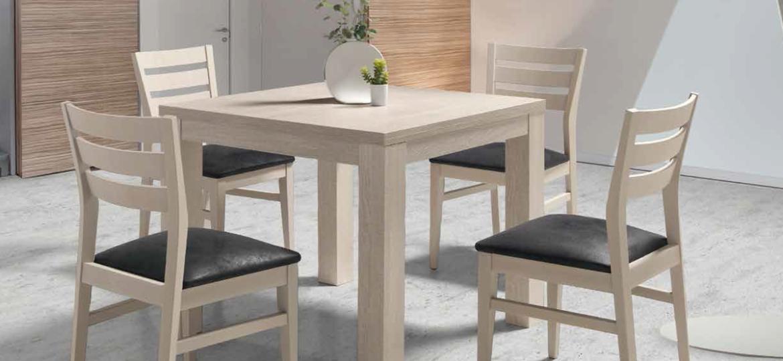 mesas-extensibles-comedor-opiniones-para-instalar-la-mesa-online