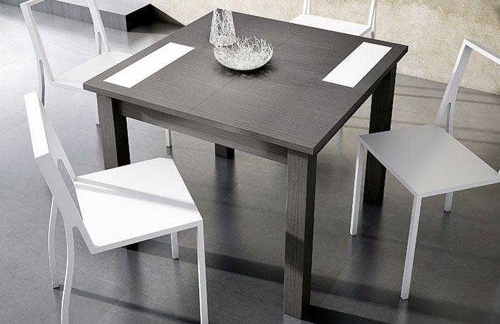 mesas-extensibles-de-comedor-baratas-ideas-para-instalar-la-mesa