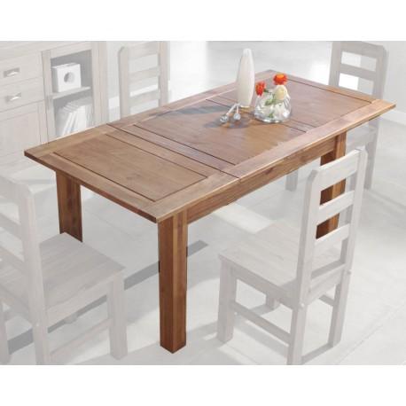 mesas-extensibles-madera-trucos-para-comprar-tu-mesa-online