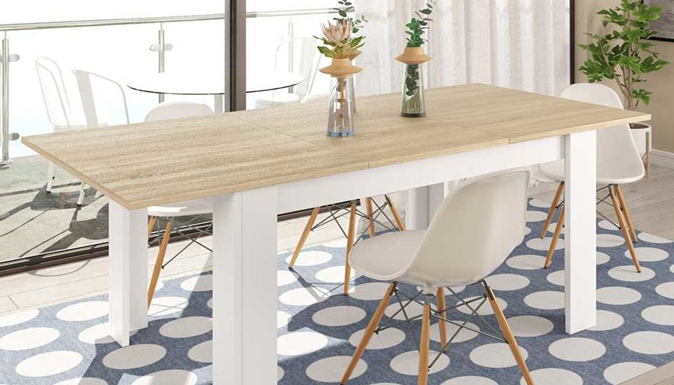 mesas-extensibles-y-abatibles-para-salon-ideas-para-instalar-tu-mesa-online