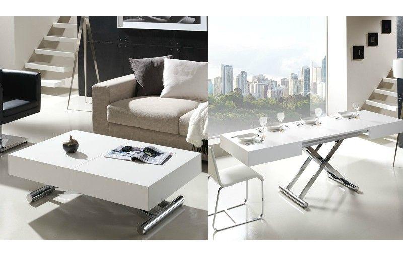 mesas-extensibles-y-elevables-consejos-para-montar-la-mesa-on-line