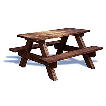 mesas-exterior-madera-trucos-para-montar-tu-mesa-online