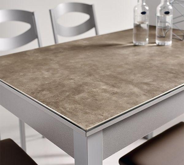 mesas-extraibles-cocina-listado-para-comprar-tu-mesa-on-line