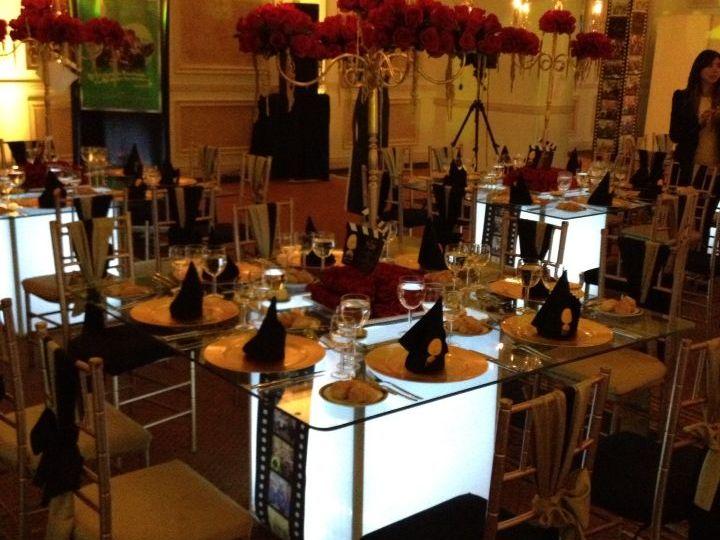 mesas-iluminadas-ideas-para-instalar-tu-mesa-on-line