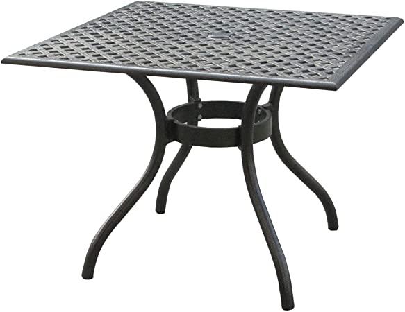 mesas-jardin-aluminio-tips-para-montar-la-mesa