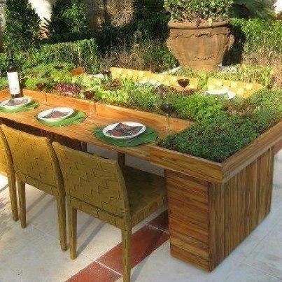 mesas-jardin-ideas-para-instalar-la-mesa