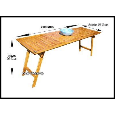 mesas-largas-de-madera-consejos-para-comprar-la-mesa-online