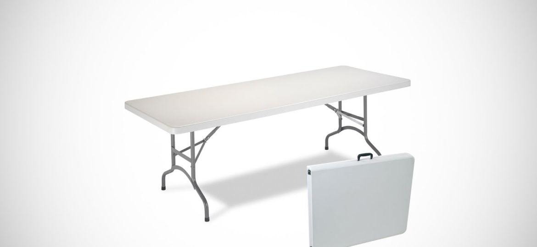 mesas-maleta-consejos-para-montar-la-mesa