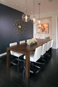 mesas-modernas-salon-consejos-para-montar-tu-mesa-on-line