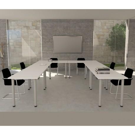 mesas-modulares-oficina-opiniones-para-montar-la-mesa-on-line