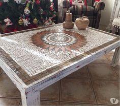 mesas-mosaico-baratas-trucos-para-comprar-tu-mesa