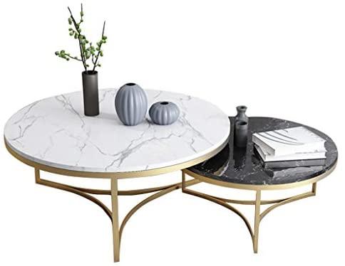 mesas-nido-blancas-opiniones-para-instalar-tu-mesa