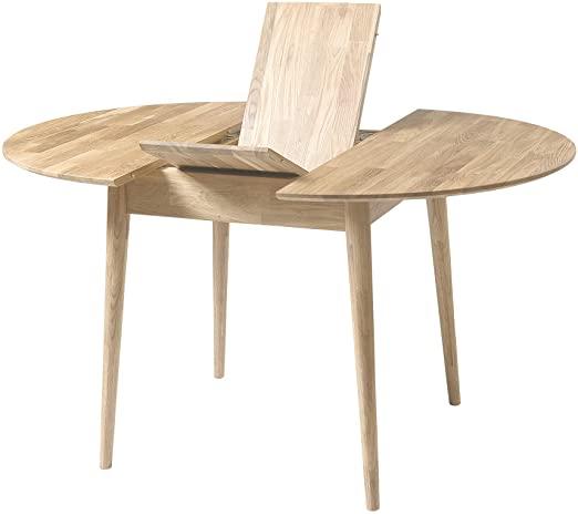 mesas-nordicas-extensibles-ideas-para-montar-tu-mesa-online