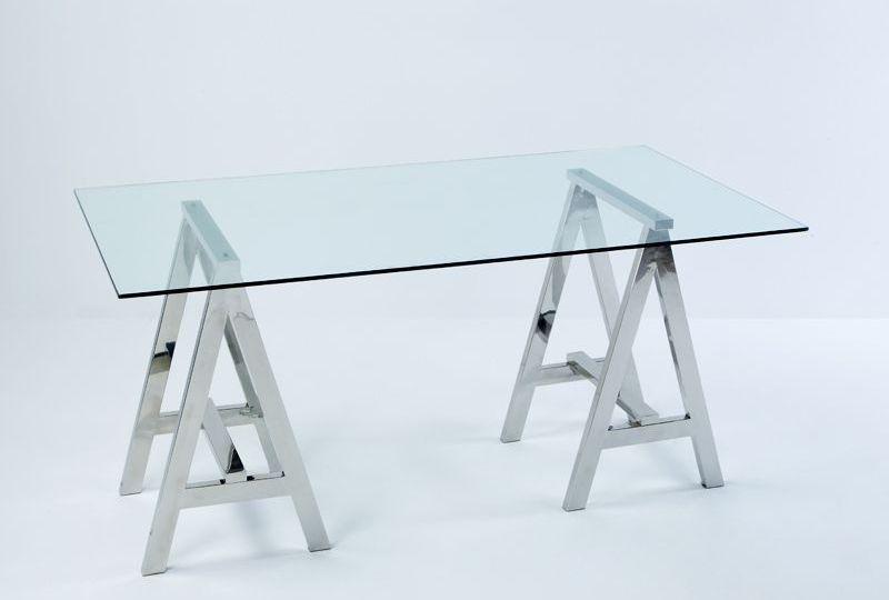 mesas-ordenador-cristal-tips-para-instalar-tu-mesa-on-line