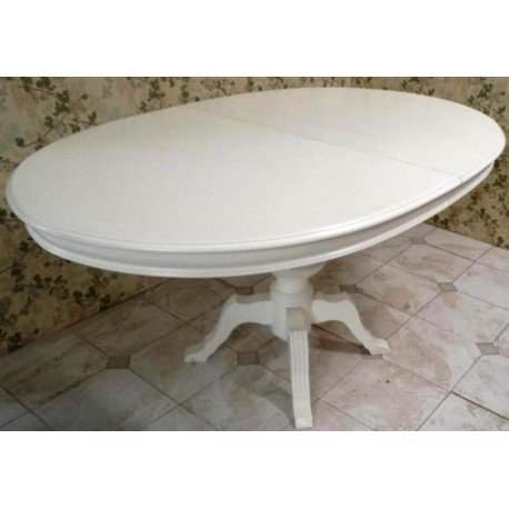 mesas-ovaladas-listado-para-montar-la-mesa-online