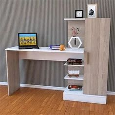mesas-para-aulas-de-clases-listado-para-instalar-la-mesa-online