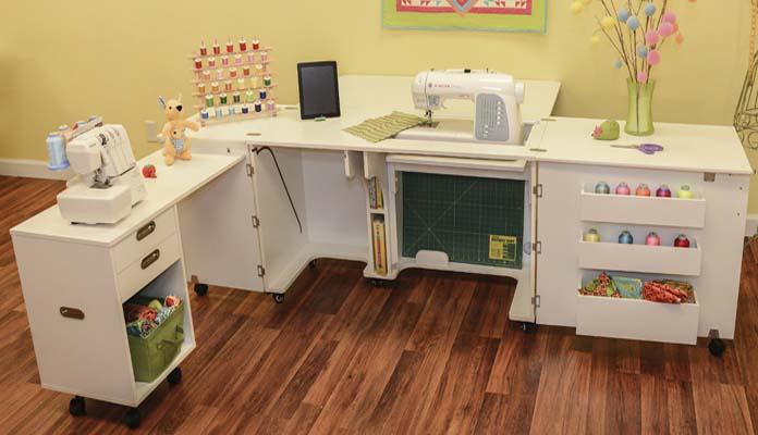 mesas-para-costura-consejos-para-instalar-tu-mesa-online