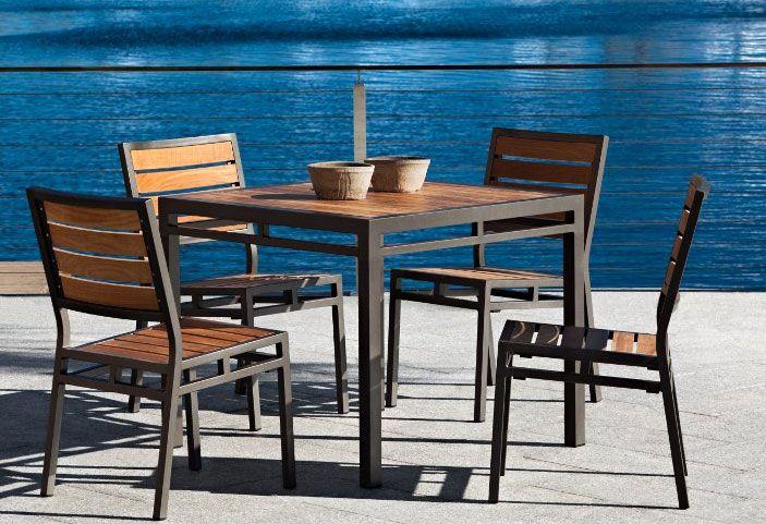 mesas-para-exterior-catalogo-para-comprar-la-mesa-on-line