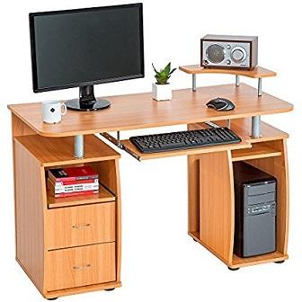 mesas-para-ordenadores-trucos-para-comprar-la-mesa-online