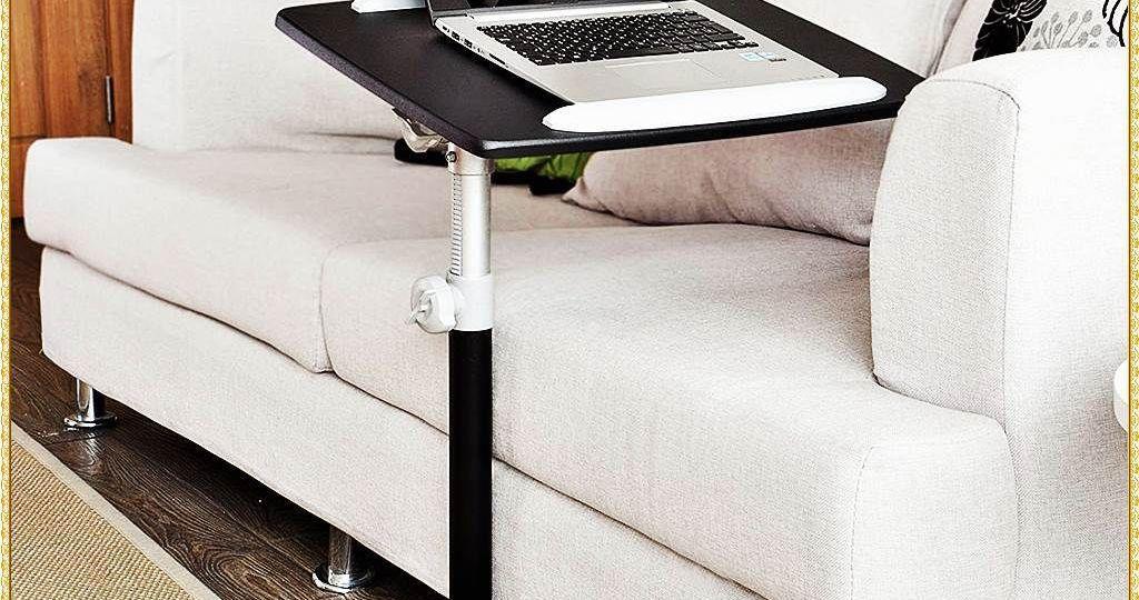 mesas-para-portatil-tips-para-comprar-la-mesa-online