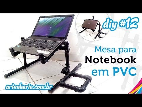 mesas-para-portatiles-consejos-para-montar-la-mesa