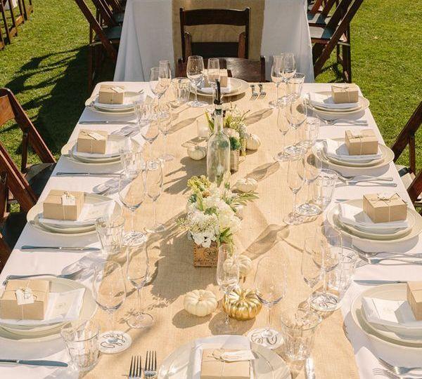 mesas-para-restaurante-precios-ideas-para-montar-tu-mesa-online