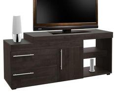 mesas-para-television-baratas-tips-para-montar-tu-mesa-on-line