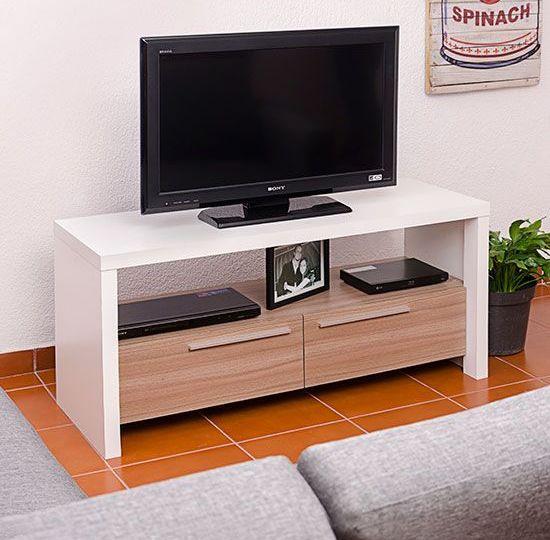 mesas-para-tv-modernas-ideas-para-instalar-tu-mesa-on-line